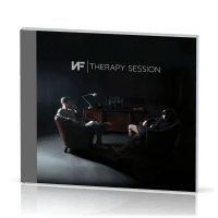Therapy Session CD
